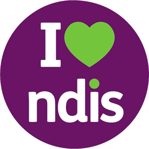 Websites For NDIS Providers 2
